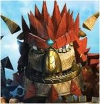 Special: In gesprek met Mark Cerny over het personage Knack en de game Knack 2