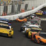 Check hier nog meer gameplay van de singleplayer campagne van Gran Turismo Sport