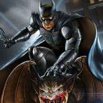 Trailer Batman: The Enemy Within laat zien wat je kan verwachten van episode 4