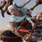 Dynasty Warriors 9 voorzien van een officiële Westerse releasedatum