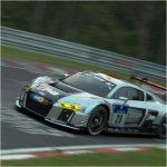 Nieuwe Gran Turismo Sport video's tonen de uitdaging van de game