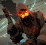 Killzone: Shadow Fall director Steven ter Heide verlaat Guerrilla Games