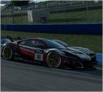 Gesloten Gran Turismo Sport beta zal aanstaande zondag eindigen
