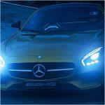 Gran Turismo Sport verschijnt op 18 oktober
