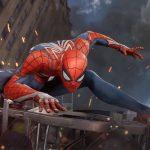 Neem een kijkje achter de schermen bij de ontwikkeling van Spider-Man in nieuwe video