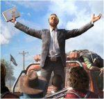 Far Cry 5 is tussen de 20 en 30 uur lang