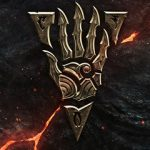 DLC Special: The Elder Scrolls Online: Morrowind