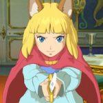 Nieuwe trailer Ni no Kuni II: Revenant Kingdom houdt het geheimzinnig