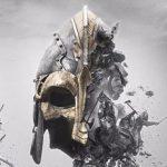 For Honor update 1.10 pakt online stabiliteit aan