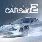 Project CARS 2 ontvangt uitstekende cijfers