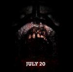Call of Duty: WWII Zombies modus wordt op 20 juli onthuld tijdens de Comic-Con