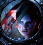 Resident Evil: Revelations Remastered lanceert op 31 augustus