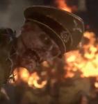 Call of Duty: WWII zombies tonen zich voor het eerst in een trailer