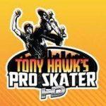 Tony Hawk's Pro Skater HD verdwijnt van Steam, mogelijk ook PS3 en Xbox 360