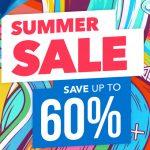 Metro: Exodus, The Division 2, Mortal Kombat 11 en meer toegevoegd aan de Summer Sale