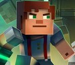 Review: Minecraft: Story Mode Season 2 – Episode 1: Hero in Residence