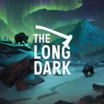 Review: The Long Dark
