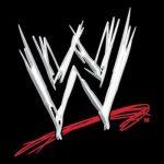 Snoop Dogg rapt het WWE 2K18 roster aan elkaar in nieuwe video