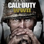Met dit trucje is de Call of Duty: WWII beta gratis en zonder code te downloaden