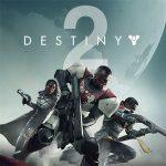 Prestige Raid 'World's First'-status Destiny 2 toegekend aan team dat gebruikmaakte van glitch