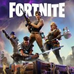 Fortnite Battle Royale is nu gratis voor iedereen