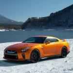 Auto verkoopplaats van Gran Turismo Sport toegelicht in nieuwe video