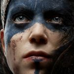 Review: Hellblade: Senua's Sacrifice
