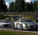 Video's laten de foto modus en livery editor van Gran Turismo Sport zien