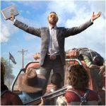 Nieuwe Far Cry 5 gameplay video laat meer van de wereld en actie zien