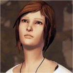 Special: Life is Strange: Before the Storm – De effecten van je keuzes