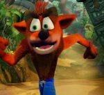 Crash Bandicoot: N. Sane Trilogy overtreft alle verwachtingen van Activision, uitgever hint naar meer remasters
