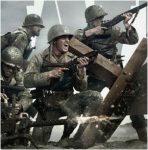 Vanavond start de tweede gesloten Call of Duty: WWII beta met een nieuwe map en modus