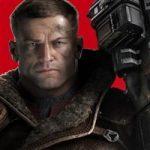 Bethesda vertelt wat meer over Wolfenstein II: The New Colossus