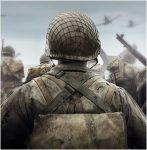 Meer details van de Call of Duty: WWII Valor Edition bekendgemaakt