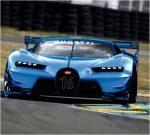 Geen microtransacties voor Gran Turismo Sport