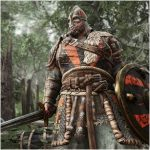 For Honor update 1.11 is beschikbaar, hier alle informatie