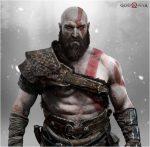 Details van de God of War Digital Deluxe Edition zijn bekend