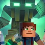 Review: Minecraft Story Mode Season 2 – Episode 2: Giant Consequences