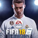 FIFA 18 gesloten beta begint vandaag, check je e-mail voor een eventuele uitnodiging