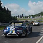 Drie nieuwe Gran Turismo Sport trailers tonen VR, matchmaking en voor wie je racet