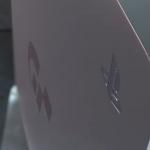 Grote teaser van PlayStation blijkt een limited edition Gran Turismo PS4 Slim te zijn