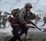 Jouw mening: Over de multiplayer beta van Call of Duty: WWII