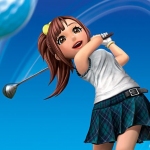 Review: Everybody's Golf