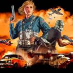 GTA Online: Smuggler's Run is vanaf nu beschikbaar