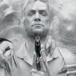 Gespeeld: The Evil Within 2