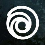 Ubisoft gaat 3 tot 4 AAA-games uitbrengen tussen april 2019 en maart 2020