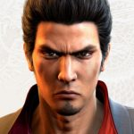 Gespeeld: Yakuza 6: The Song of Life