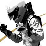 Gran Turismo Sport ziet er beeldschoon uit in 4K