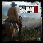 Red Dead Redemption 2 – Official Trailer #2 uitgebracht door Rockstar