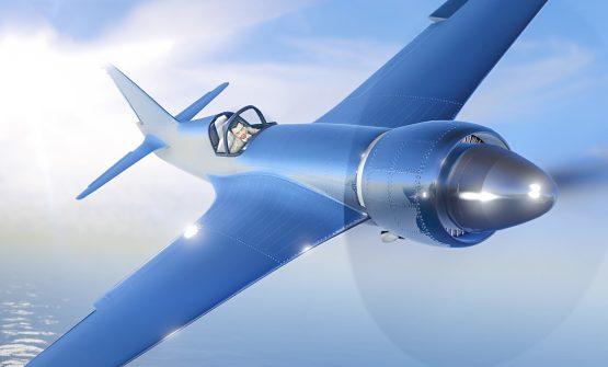 Nieuwe Update Gta Online Brengt Een Vliegtuig En Kortingen